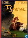 Pyrenee 1