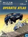 Operatie Atlas