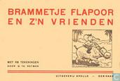 Brammetje Flapoor en zijn vrienden