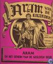 Aram en het geheim van de gesloten deur