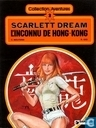 L'inconnu de Hong-Kong