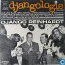 Djangologie no. 8
