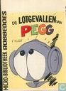 De lotgevallen van Pegg
