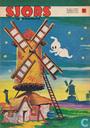 1967 nummer  27