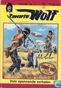 Zwarte Wolf 1