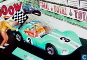 Vaillante Le Mans '61