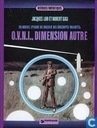 O.V.N.I. Dimension autre