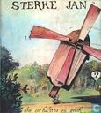 Sterke Jan