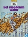 Het woedende water