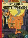 Het geheim van de Grote Pyramide 2