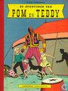 De avonturen van Pom en Teddy