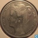 Nederland 1 gulden 1901