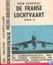 De Franse luchtvaart (1)