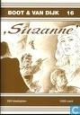'Suzanne'