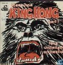 Theme from King Kong (part 1)