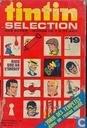 Tintin sélection 19
