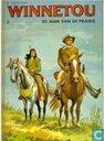 De man van de prairie 2