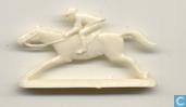 Horse-Wettbewerb