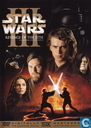 DVD / Vidéo / Blu-ray etc... - DVD - Revenge of the Sith