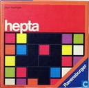 Hepta