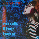 Rock the box