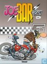 Joe Bar Team 5