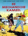 De mechanische kameel
