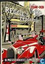 Reggie's Reportages