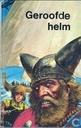 Geroofde helm