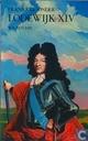 Frankrijk onder Lodewijk XIV