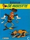 De mascotte