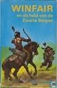 Winfair en de held van de Zwarte Bergen
