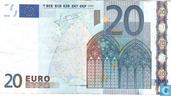 20 € MVT
