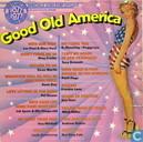 Good Old America