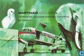 Martinair - ...Liftmaster (01)