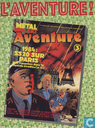 Metal Aventure
