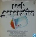 Rock Generation Vol. 5