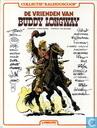 De vrienden van Buddy Longway