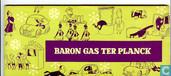 Baron Gas ter Planck 1