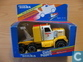 Tonka Clutch Poppers Big Rig 6170