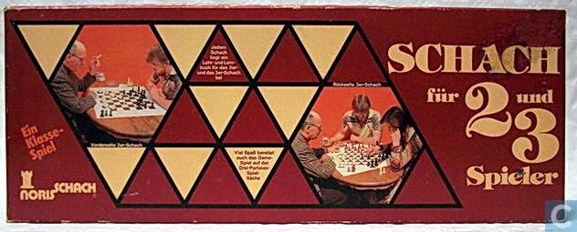 schach 2 spieler online