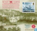 Pacific Briefmarkenausstellung '97