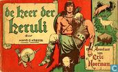 De heer der Heruli
