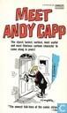 Meet Andy Capp