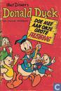Donald Duck 36b