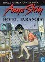Hotel Paranoia