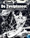 De Zwelplaneet