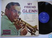 My friend glenn