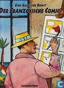 Der Französische Comic