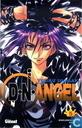 D.N.Angel 5